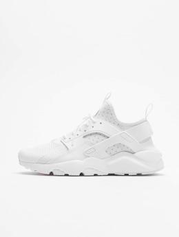 Nike Sneakers Air Huarache Run Ultra hvid