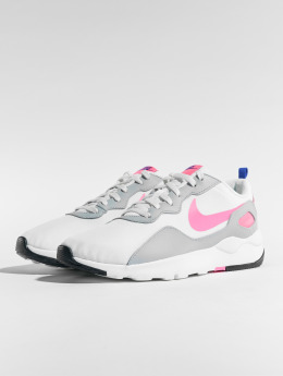 Nike Sneakers  Stargazer hvid