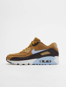 Nike Sneakers Air Max `90 mangefarvet