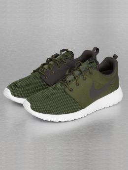 Nike Sneakers Roshe One SE oliven