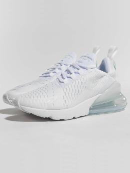 Nike Sneakers handla online med lågprisgaranti 049ce30fa23b0