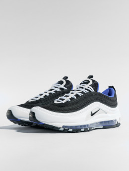 Nike Sneakers Air Max 97 vit