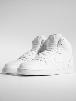 Nike Snejkry Ebernon bílý