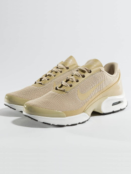 Nike Tøysko Air Max Jewell beige
