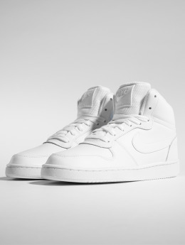 Nike Tøysko Ebernon hvit