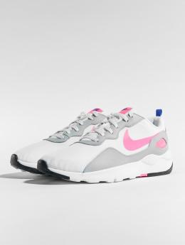Nike Tøysko  Stargazer hvit