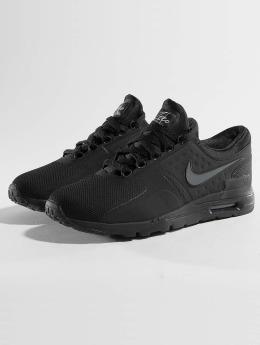 Nike Tennarit W Air Max Zero musta