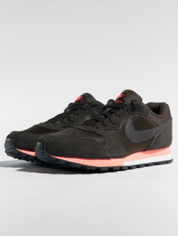 Nike Tennarit MD Runner 2 ruskea