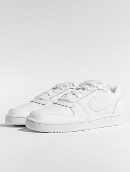 Nike Tennarit Ebernon Low valkoinen