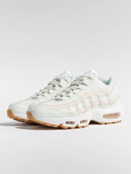 Nike Tennarit Air Max 95 valkoinen