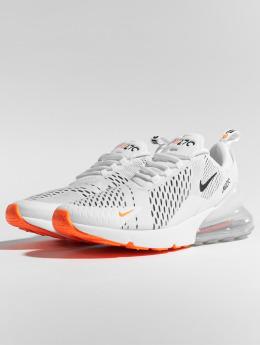 Nike Tennarit Air Max 270 valkoinen