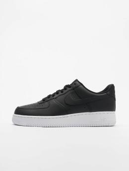 Nike Zapatillas de deporte Air Force 1 '07 negro
