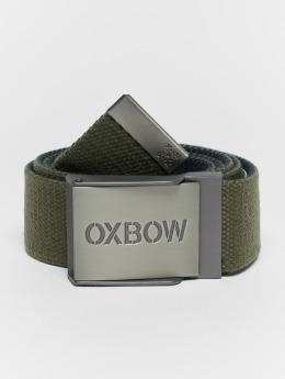 Oxbow Belt K2tari khaki