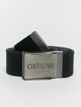 Oxbow Gürtel K2tari schwarz