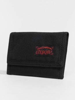 Oxbow Wallet K2fuxin black