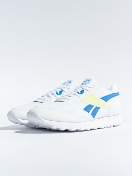 Reebok Sneaker Rapide Mu bianco
