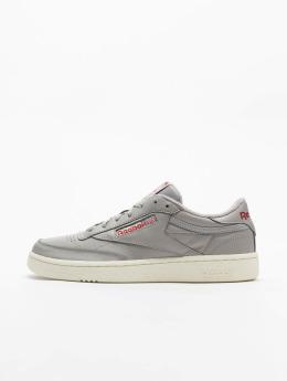 Reebok Sneaker Club C 85 Mu grigio