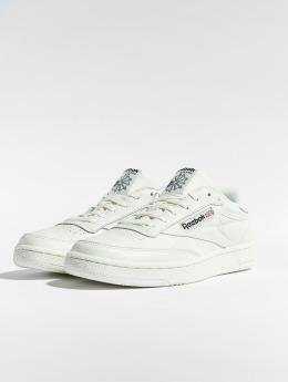 Reebok sneaker Club C 85 Mu wit