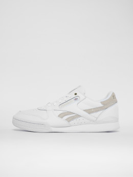 Reebok sneaker Phase 1 Pro Mu wit