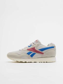 Reebok Sneakers Rapide Mu šedá