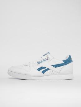 Reebok Sneakers Phase 1 Pro Mu hvid