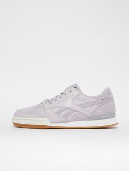 Reebok Sneakers Phase 1 Pro lila