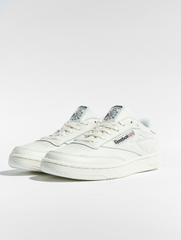 Reebok Sneakers Club C 85 Mu vit