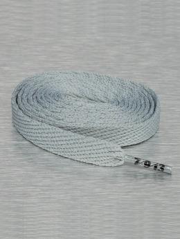 Seven Nine 13 Shoelace Hard Candy Flat gray