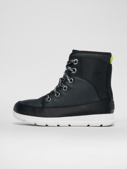 Sorel Boots Sorel Explorer 1964 black