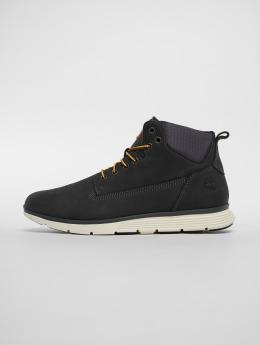 Timberland Čižmy/Boots Killington Chukka šedá