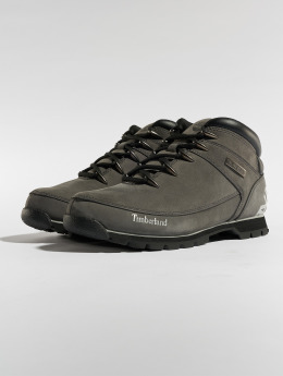 Timberland Boots Euro Sprint Hiker grau