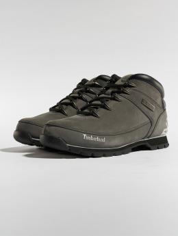 Timberland Boots Euro Sprint Hiker gray