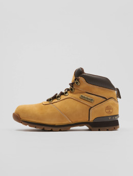 Timberland Chaussures montantes Splitrock 2 beige