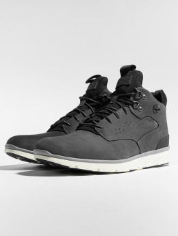 Timberland Chaussures montantes Killington Hiker Chu gris