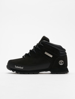 Timberland Chaussures montantes Euro Sprint Nb noir