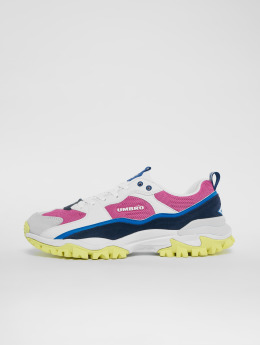 Umbro Sneakers Bumpy colored