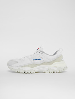 Umbro Sneakers Bumpy white