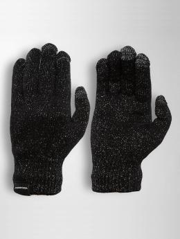 Vero Moda Gants vmVilde noir