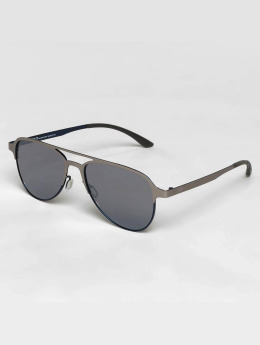 adidas originals Sunglasses Silvern/Blue