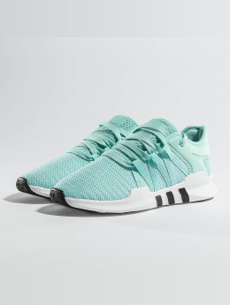 adidas originals Сникеры Equipment Racing ADV W бирюзовый