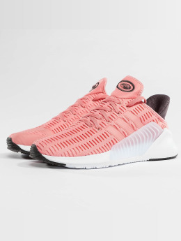 Adidas Climacool 02/17 Sneakers Tactile Rose/Tactile Rose/Ftwr White