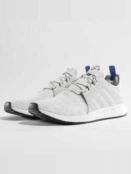 Adidas X_PLR Sneakers Grey One/Grey One/Blue