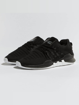 Adidas Eqt Racing Adv Pk Sneakers Core Black/Core Black/Ftw White