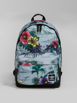 adidas originals Backpack Island  colored