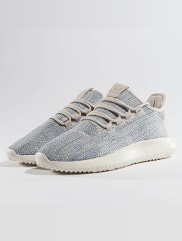 adidas originals Baskets Tubular Shadow Ck beige