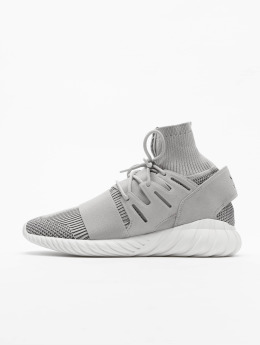 adidas Originals Baskets Tubular Doom PK  beige