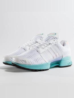 adidas originals Baskets Climacool blanc