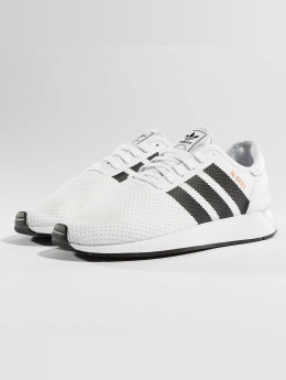 adidas originals Baskets N-5923 Runner CLS blanc