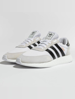 adidas originals Baskets I-5923 blanc