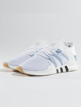 adidas originals Baskets Eqt Racing Adv blanc